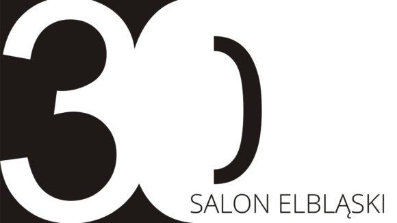 30 SALON ELBLĄSKI