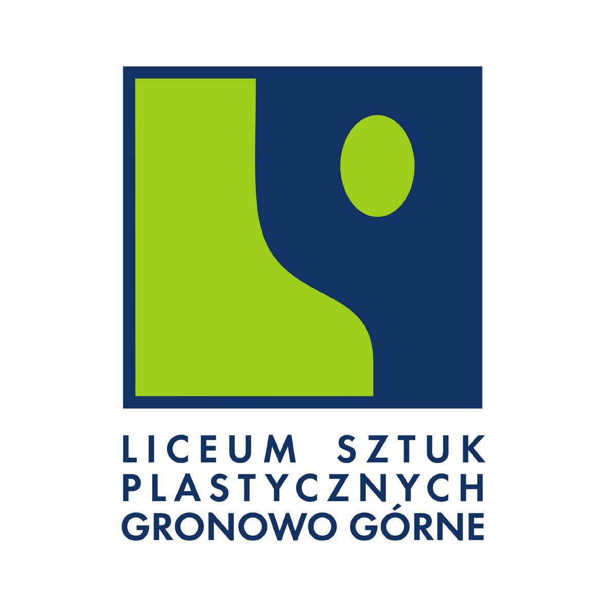 LP Gronowo Górne