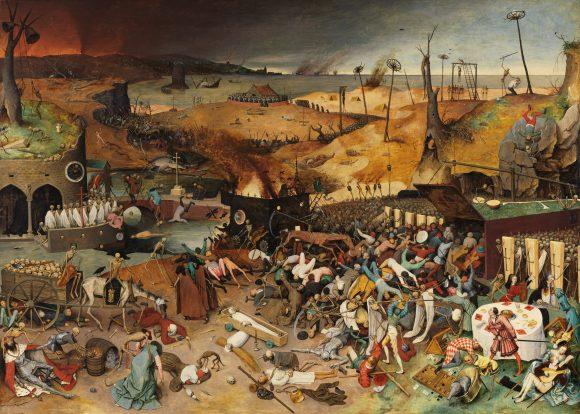 Wykłady o sztuce   Izolacja – część 1