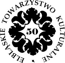 Elbląskie Towarzystwo Kulturalne