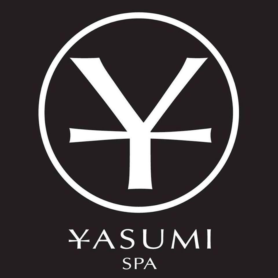 Yasumi – Gabinet kosmetyczny Elbląg