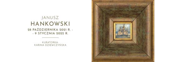 Hankowski